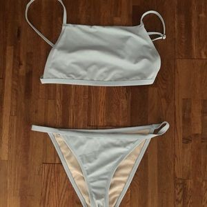 PacSun swimsuit (worn once!)